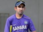 गौतम गंभीर की जगह ऋषभ पंत चुने गए दिल्ली वनडे टीम के नए कप्तान