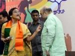रीता हों या फिर स्वामी...क्या निजी स्वार्थों के चलते नेता बदल रहे पार्टी?