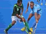 एशियाई हॉकी चैंपियंस ट्रॉफी: भारत के 3-2 से पाकिस्तान को हराया