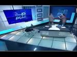 Live शो के दौरान इमाम की पिटाई, मुस्लिम औरतों का अपमान करने पर जूते से मारा, वीडियो वायरल