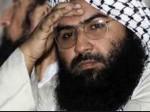 UN में भारत ने कहा-मसूद अजहर को सजा दिला देने तक चैन से नहीं बैठेंगे