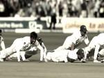 पाकिस्तानी क्रिकेटरों के पुश-अप करने पर पीसीबी ने लगाया बैन, जानिए क्यों?