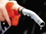 उत्तराखंड सरकार ने भी घटाए डीजल-पेट्रोल के दाम, 2 फीसदी सेस और 2 फीसदी वैट में की कटौती