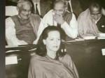 अटल-नरसिम्हा राव और चंद्रशेखर ने बनाया सोनिया गांधी पर 'डर्टी जोक्स': राम गोपाल का Tweet