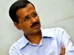 मोदी का अपने ही पार्टी नेताओं के लिए नया आदेश, विपक्ष बोला नौटंकी बंद करो