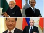 इस पोल में ट्रंप, ओबामा, जिनपिंग और पुतिन से भी आगे हैं पीएम मोदी