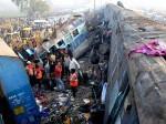 10 लीटर के प्रेशर कुकर से उड़ाया गया था कानपुर के पास रेल ट्रैक, ISI एजेंट ने दिया था पैसा