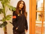 'आमिर खान के परिवार वाले मेरे कपड़ों को गैर-इस्लामी कहकर मुझे पीटते थे'