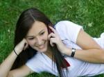 जियो छोड़िए इस ऐप की मदद से लाइफ टाइम तक पाएंगे Free कॉलिंग, जानें कैसे ?
