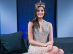 मिस वर्ल्ड 2016 स्टेफनी डेल वैले के बारे में जानिए खास बातें
