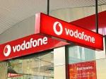 Idea-Vodafone का हुआ विलय, बनी सबसे बड़ी टेलीकॉम कंपनी