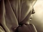 पाकिस्तान: शादी से इंकार पर हैंड ग्रेनेड से किया गया दो बहनों पर हमला