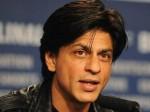 शाहरुख खान का मीडिया पर तंज, आपके एजेंडे पर क्यों बोलूं?