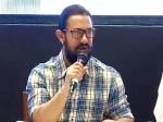 बिहार बाढ़ पीड़ितों के लिए मददगार बने आमिर खान, दिए 25 लाख रुपए