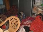 बिहार: प्रेम जाल में फंसाकर लोगों को लूटने वाले लेडी गैंग का पर्दाफाश