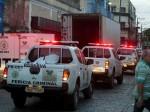 ब्राजील की जेल में फिर गैंगवॉर, कैदियों ने काट डाले एक-दूसरे के सिर