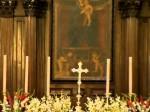 30 बच्चियों से बलात्कार के आरोपी पादरी को चर्च ने दी माफी