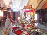 राशि के मुताबिक छात्र करें सरस्वती मन्त्रों का जाप