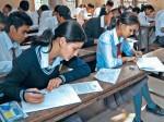 विधानसभा चुनाव के बाद 16 मार्च से शुरू होंगी यूपी बोर्ड की परीक्षाएं