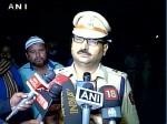 मुंबई में एक शख्स ने लड़की से की दरिंदगी, शरीर पर मिले काफी जख्म