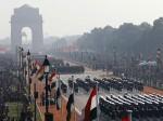 सेना की वर्दी में घूम रहे हैं सात आतंकी, दिल्ली में हाई-अलर्ट