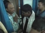 असम: ऑफिस के गेट से हटवाई गाड़ी, इंजीनियर को बीजेपी विधायक के पैर छूकर मांगनी पड़ी माफी