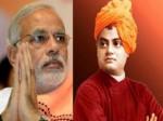 स्वामी विवेकानंद और पीएम मोदी:  एक वो नरेन्द्र और एक ये नरेन्द्र...