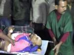 बिहार के मोतिहारी में AK-47 से ताबड़तोड़ फायरिंग कर दो कारोबारियों की हत्या, 2 की हालत गंभीर