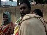 ओडिशा में अस्पताल ने नहीं दी एंबुलेंस, बेटी की लाश को 15 किमी तक पैदल ले गया शख्स