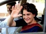 2019 के लोकसभा चुनाव में सोनिया गांधी की सीट रायबरेली से चुनाव लड़ेंगी प्रियंका गांधी?