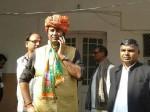 BJP विधायक संगीत सोम को ऑस्ट्रेलिया ने वीजा देने से किया इंकार, ये रही वजह