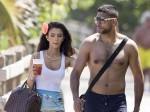 बॉक्सर आमिर खान का सेक्स टेप हुआ लीक, विदेशी मॉडल के साथ दिख रहे