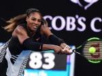 ऑस्ट्रेलियन ओपन: बहन वीनस विलियम्स को हरा सेरेना बनी चैंपियन