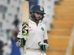 रणजी ट्रॉफी फाइनल: पार्थिव पटेल के शतक से मुंबई की करारी हार, ट्विटर पर छाए गुजरात टीम के कप्तान
