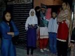 भूकंप के बाद पीएम मोदी ने अधिकारियों से की बात, दिए खास निर्देश