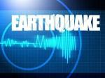 #UttarakhandEarthquake: भूकंप आए तो क्या करें, क्या न करें!