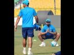 सीरीज जीतने के बाद कोहली का विराट बयान- माही पाजी से कप्तानी सीख रहा...
