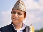 बूचड़खानों पर 'योगी एक्शन' को लेकर आजम खान का बड़ा बयान