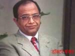 डॉन मुन्ना बजरंगी का नजदीकी राजा पांडेय पुलिस की गिरफ्त से हुआ फरार, घायल होने से पकड़ा गया दुबारा