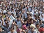 कंडोम-गर्भनिरोधक गोलियों का इस्तेमाल घटा, बढ़ी भारत की आबादी
