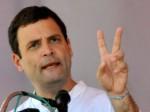 राहुल गांधी ज्वाइन कर लें कपिल शर्मा का शो : उमा भारती