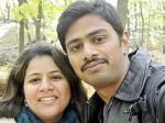 #Get out of my country: मुझे ट्रंप सरकार से जवाब चाहिए: भारतीय इंजीनियर की पत्नी