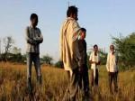 यूपी: अमीर विधायक के क्षेत्र का एक गांव जहां बच्चे-बूढ़े सब हैं कर्ज में डूबे