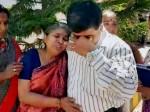 कानसास घटना के बाद अमेरिका में भारतीयों की क्या करें क्या न करें लिस्ट