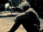 दिल्ली: चार लोगों ने पार्क में ले जाकर 26 साल के युवक का किया बलात्कार, पत्थर से मारा