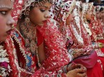 गुजरात: सामूहिक शादी समारोह में BJP सांसद को युवक ने मारा जोरदार थप्पड़