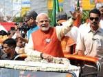 यूपी चुनाव: जब प्रधानमंत्री नरेंद्र मोदी के सितारे हैं इतने बुलंद तो विपक्ष को कैसे मिलेगी जीत?