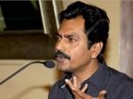 200 करोड़ का घोटाला करने वाली कंपनी का अभिनेता नवाजुद्दीन सिद्दीकी से कनेक्शन