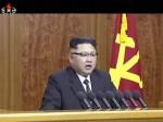 नॉर्थ कोरिया के मिसाइल टेस्ट से परेशान अमेरिका, जापान और साउथ कोरिया