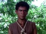 ऑस्कर 2017 में दिवंगत अभिनेता ओमपुरी का किया गया सम्मान